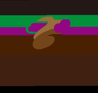 一般社団法人ぶどうの木〈千葉県〉